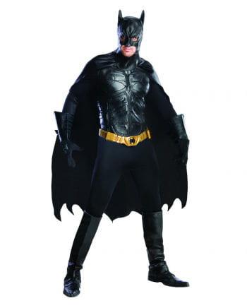 Grand Heritage Batman Kostüm