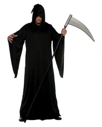 Sensenmann Costume Black