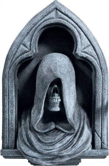 Grim Reaper Wanddekoration 70 x 44 cm