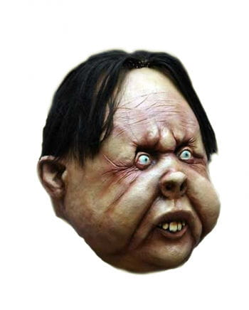 Gruesome Pete Mask