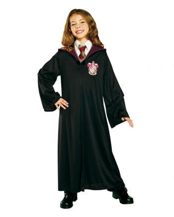 Gryffindor Schulrobe für Kinder