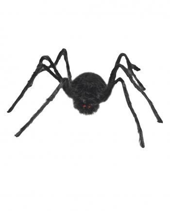 Haarige Monsterspinne mit Fell 200 cm