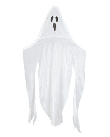 Hanging Ghost 2m