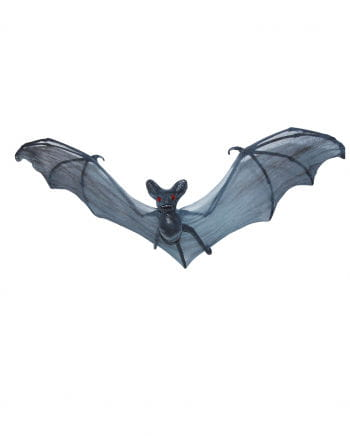 Halloween Fledermaus Nylon
