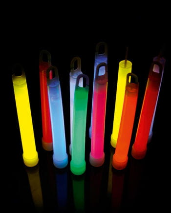 Knicklicht Glowstick As Lightstick