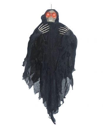 Hanging Reaper mit LED Augen