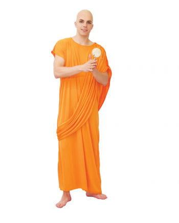 Hare Krishna Kostüm