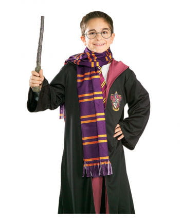 Harry Potter Gryffindor Schal
