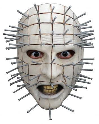 Hellraiser III: Pinhead Half Mask
