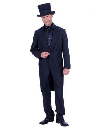 Mr. Frack Deluxe black