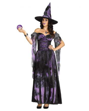 Starlight witch costume