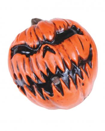 Hidden Screamer Pumpkin mit Sound