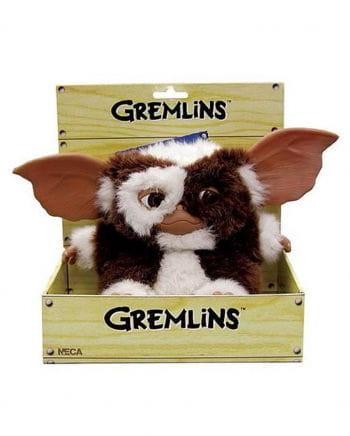 Gremlins Gizmo Plush Figure 20 cm