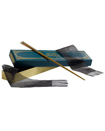 Newt Scamander wand Fantastic Beasts