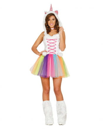 Sexy Unicorn Costume