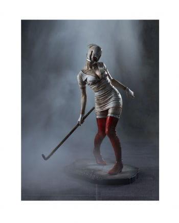 Silent Hill 2 Bubble Head Nurse Action Figure