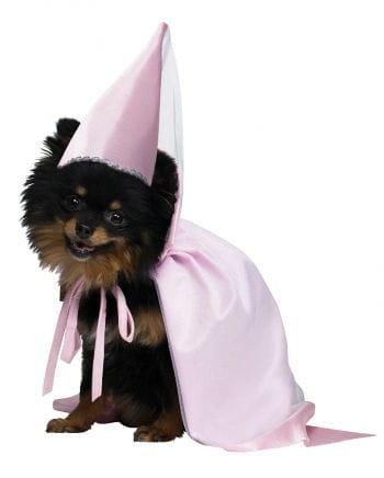 Princess Dog Costume