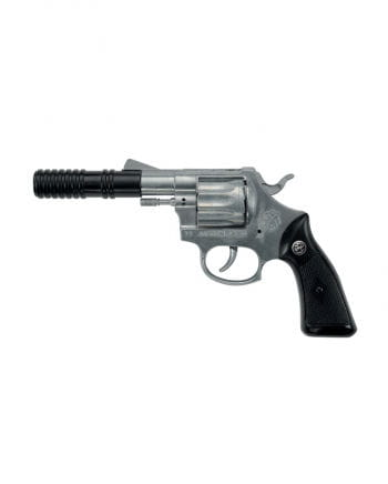 Interpol special gun 17 cm