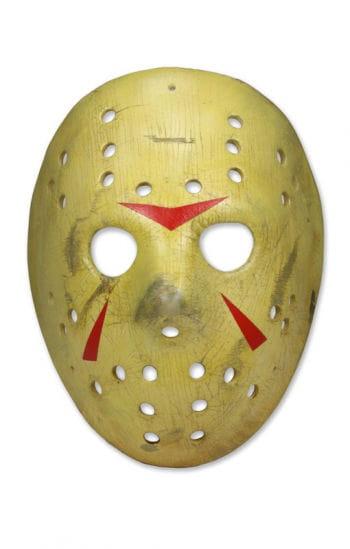 Jason Maske Part 3 Replica