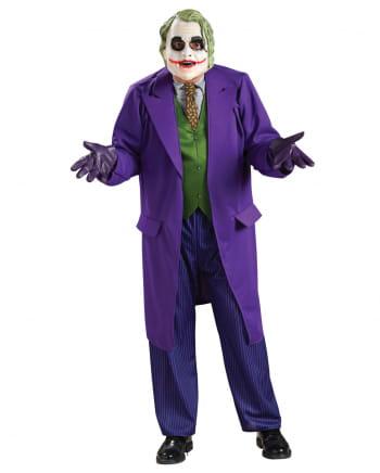 Joker Dark Knight Costume. M / L 52-54