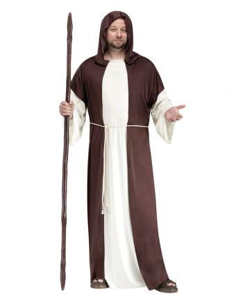 Josef Costume Plus Size