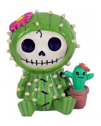 Kaktus Prickle - Furrybones klein