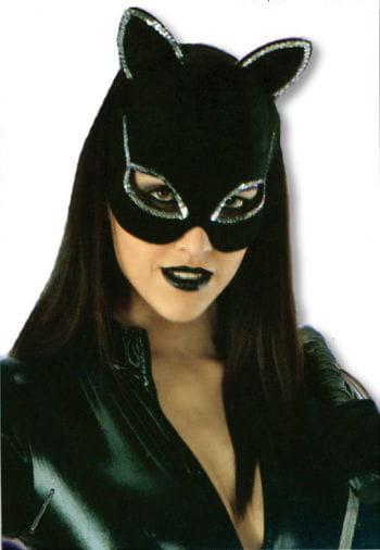 Katzenaugen Maske