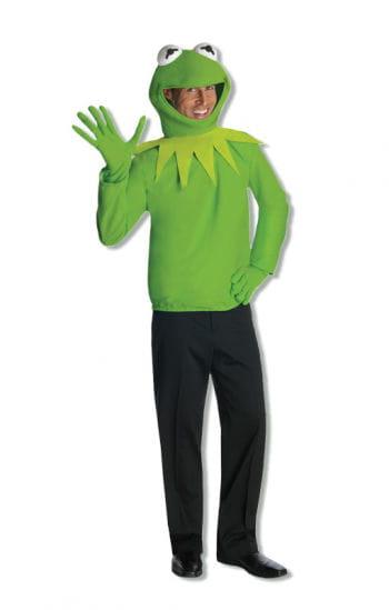Kermit Kostüm