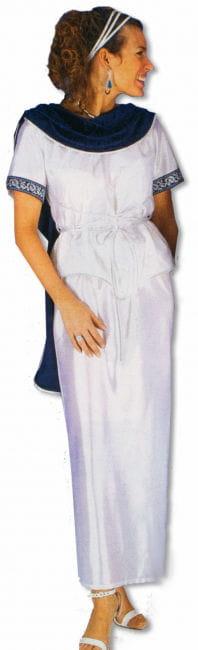 Helen Of Troy Costume