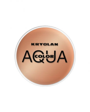 Kryolan Aqua Color skin color 15ml