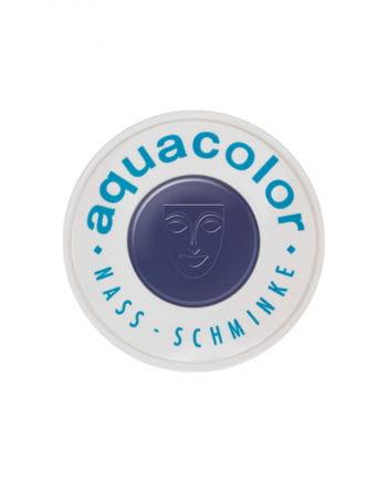 Aquacolor violett 30ml
