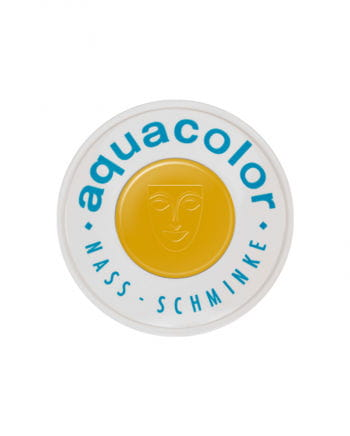 Aquacolor Yellow 30ml
