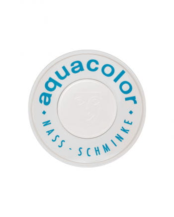Aquacolor Weiss 30ml