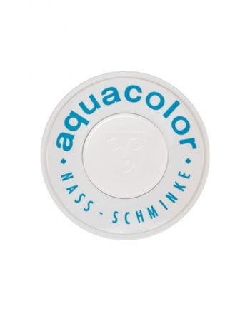Aqua Color White 30ml