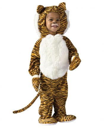 Cuddly Toddler Costume