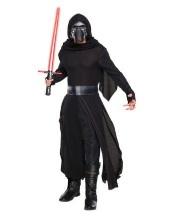 Kylo Ren Men's Costume Deluxe