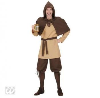 Landsknecht Kostüm