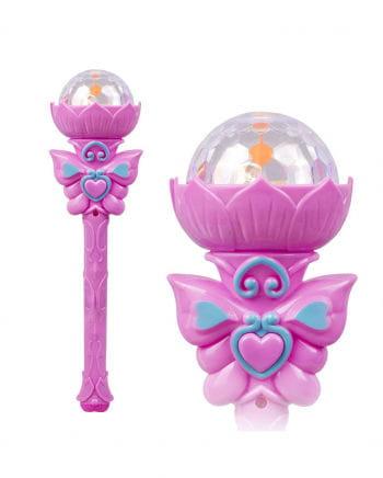 LED Cosplay Fairy wand