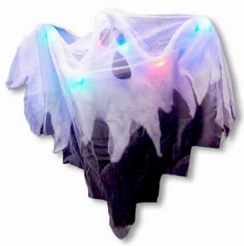 Leuchtender Geist Hängefigur