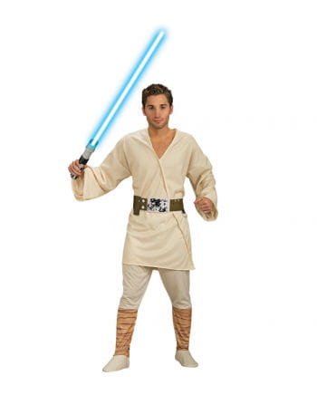 Luke Skywalker costume