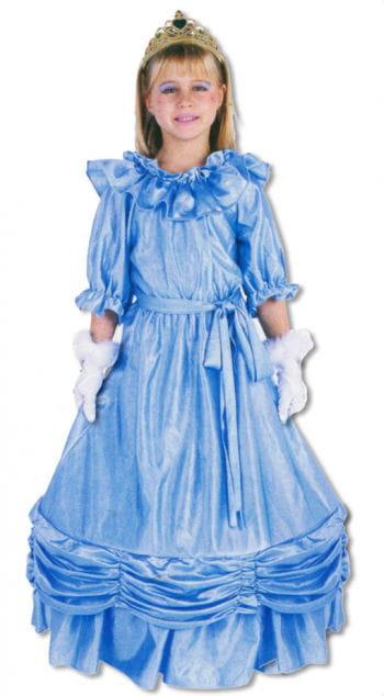 Fairy Tale Princess Costume S German child size 116