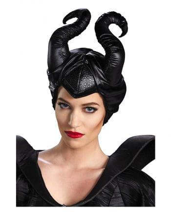 Maleficent Kopfbedeckung