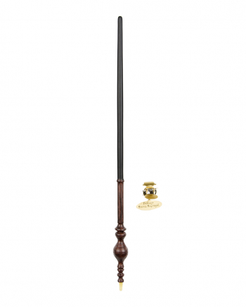 Harry Potter Wand Minerva McGonagall