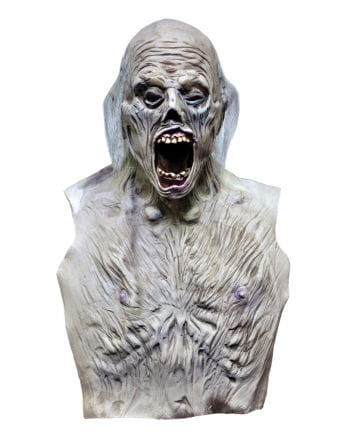 Mega Corpse Zombie Mask