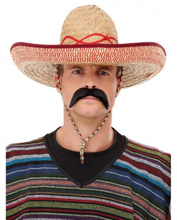 Mexikaner Sombrero
