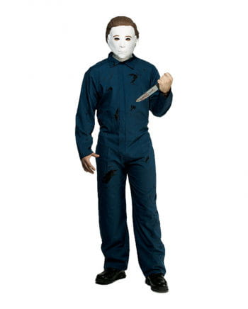 Michael Myers Overall