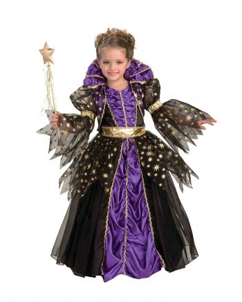 Miss Magical Feenkostüm für Kinder