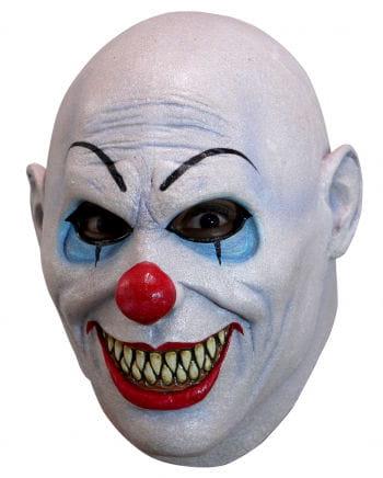 Monster Clown Mask