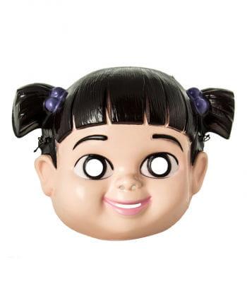 Monster Boo Child Mask