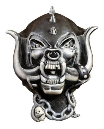 Motörhead Warpig mask